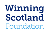 Winning Scotland Foundation