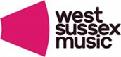 West Sussex Music Trust