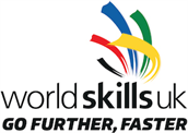 WorldSkills UK