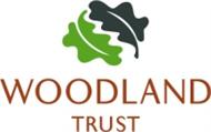 Project Development Manager Ben Shieldaig Estate The Woodland