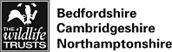 The Wildlife Trust for Bedfordshire, Cambridgeshire and Northamptonshire