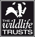 Wildlife Fundraising Ltd