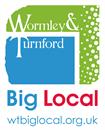WTBL Logo