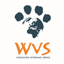 Worldwide Veterinary Service