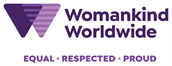 Womankind Worldwide