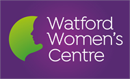 Watford Women's Centre Plus