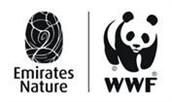Emirates Nature - WWF