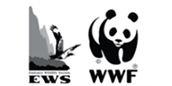 Emirate Wildlife Society - WWF