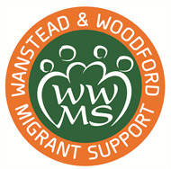 Wanstead and Woodford Migrant Support
