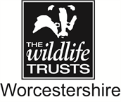 Worcestershire Wildlife Trust