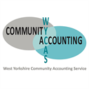 West Yorkshire Community Accounting Service