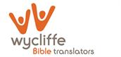Wycliffe UK Ltd