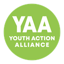 Youth Action Alliance