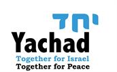 Yachad