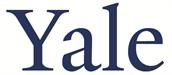 Yale University Press London