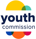 youth commission for guernsey & alderney