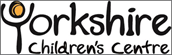 yorkshire Childrens Centre