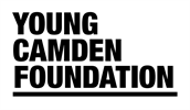 Young Camden Foundation