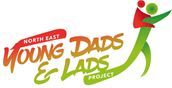 North East Young Dads and Lads Project CIO