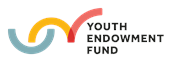 Youth Endowment Fund with Impetus