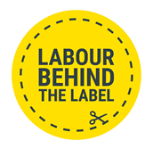 Labour Behind the Label
