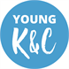 Young K&C