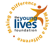 The Young Lives Foundation