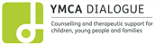 YMCA DownsLink Group