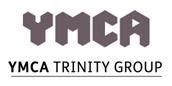 YMCA Trinity Group