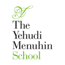 Yehudi Menuhin School