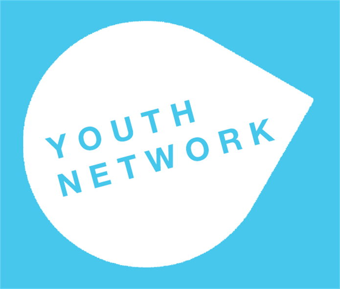 youth network