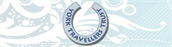 CHIEF OFFICER - York Travellers Trust (£30,000 per annum pro rata, York, North Yorkshire, Yorkshire and The Humber)