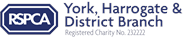 RSPCA York, Harrogate & District Branch