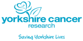 Yorkshire Cancer Research
