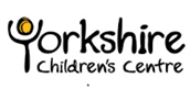 Peridot Partners on behalf of Yorkshire Children's Centre