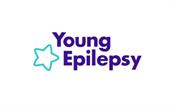 Young Epilepsy