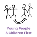 Young People and Children First