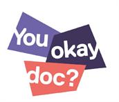 You Okay, DOc?