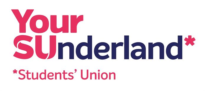 YOUR Sunderland SU