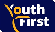 Youth & Play Worker