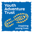 Youth Adventure Trust, Registered Charity 1019493