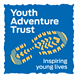 Youth Adventure Trust