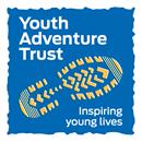 YAT Logo