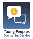 Young People's Counselling Service (YPCS)