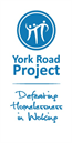 York Road Project