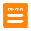 Yarrow Housing