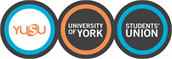 University of York Students' Union