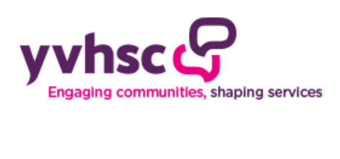 YVHSC logo