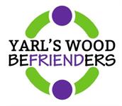 Yarl's Wood Befrienders