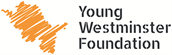 Young Westminster Foundation